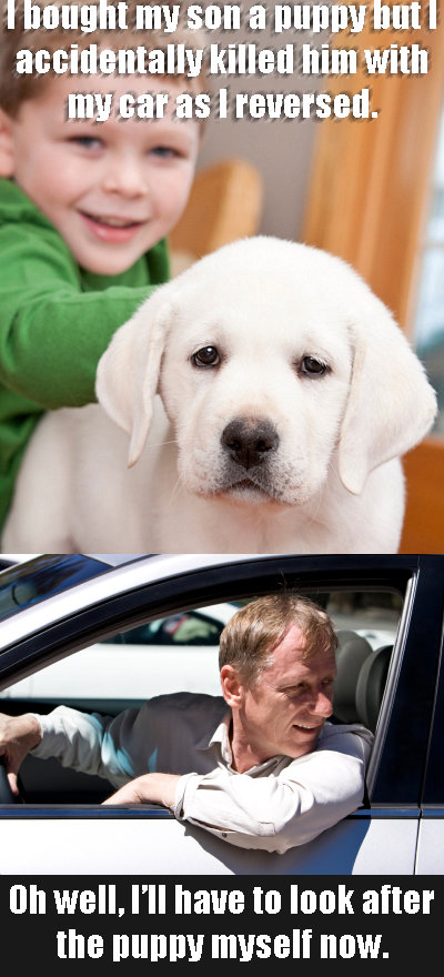 Puppy.+OC+based+off+a+joke+I+heard_b9cb78_4634953
