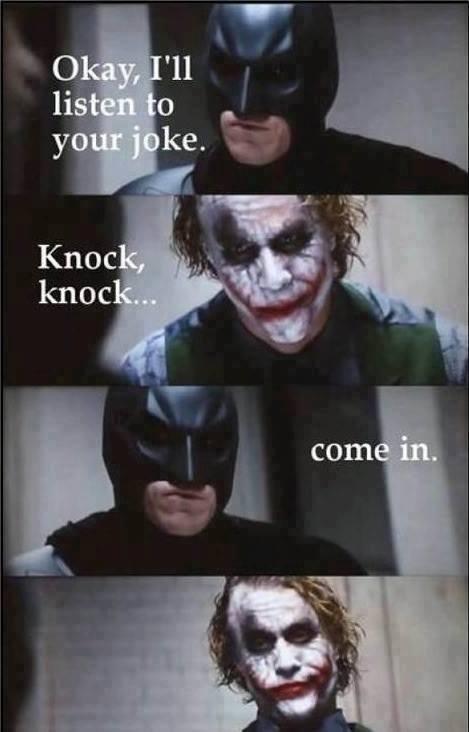 Joker_d43748_4675123