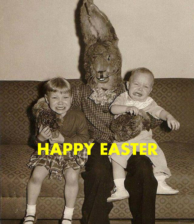 Happy+Easter_49db81_5104758