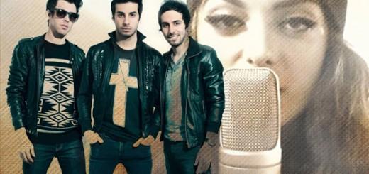 cash-cash-bebe-rexha-take-me-home-patrick-hagennar-remix-official-2013