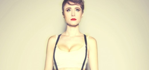 kiesza-pop-star-hideaway-interview_660_440