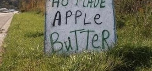 mmmmhhh+ho+made+apple+butter.+is+it+free+of_abb4ca_5122688