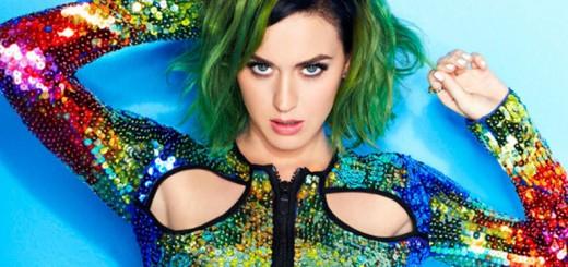 Katy-Perry-2