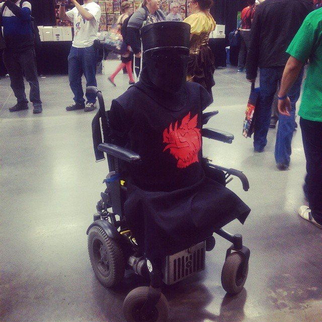 Best+cosplay+ever_8ae5f9_5310512