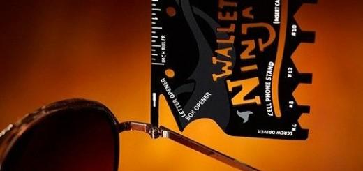 Wallet+ninja_4a114e_5289855