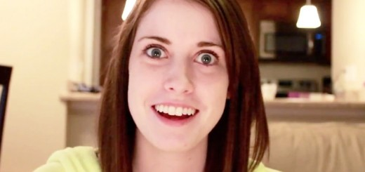 Overly-Attached-Girlfriend-900-600
