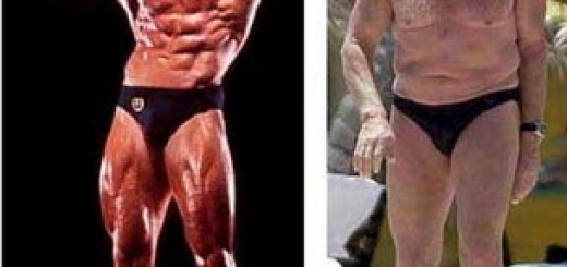 arnold_then_nowthumb