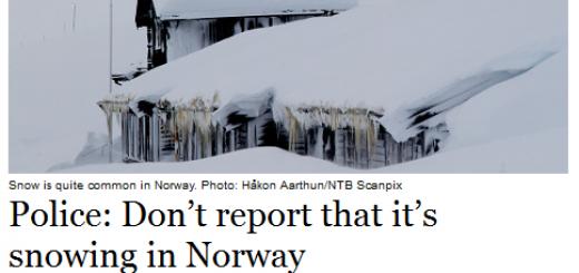 Norway_69f741_5429106