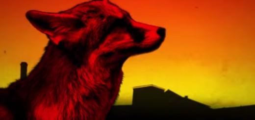 the-prodigy-nasty-fox-video-sunset-750x422