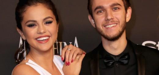 Selena-Zedd1