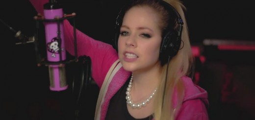 avril-lavigne-fly-for-special-olympics_8398796-27390_1280x720