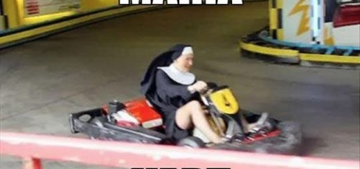 funny-nun-karting-riding-woman-1-1