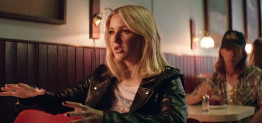powerful___le_clip_du_nouveau_tube_de_major_lazer_feat__ellie_goulding___tarrus_riley_1150.jpeg_north_600x337_white
