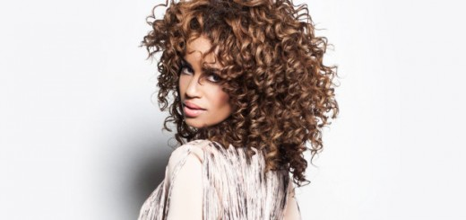 sharon-doorson-something-beautiful-620×400
