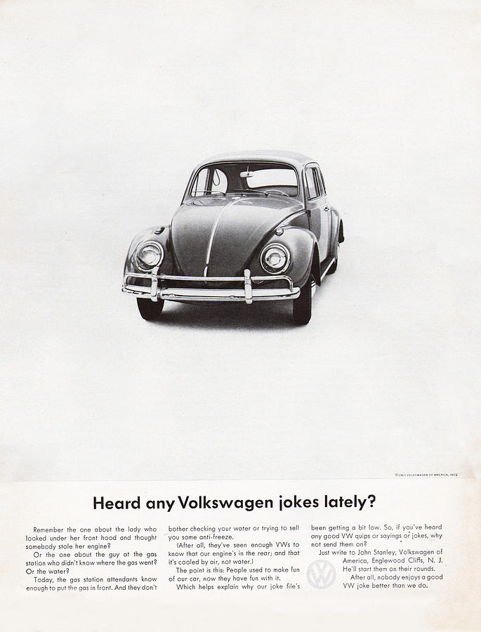 heard-any-good-volkswagen-jokes-lately-nomad-art-and-design