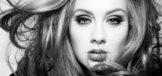 Adele-2015