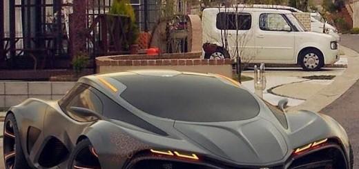 Russian+lada+concept+car_da170d_5723073
