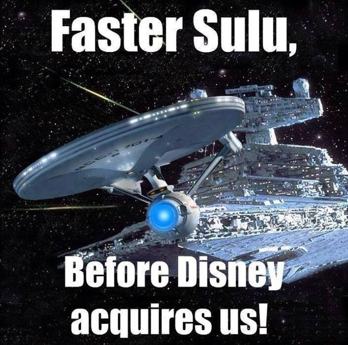 george-takei-faster-sulu-before-disney-acquires-us-star-trek