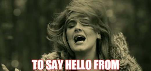 ooc__why_did_adele_cross_the_road__meme_i_made_xd__by_yui_won-d9ieent