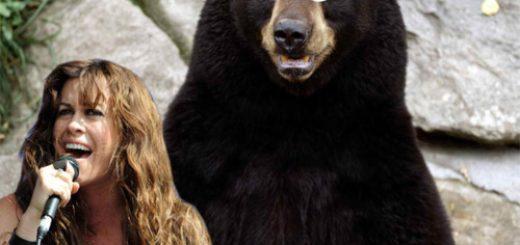 alanis-morissettes-cross-eyed-bear-7410-1291733575-7
