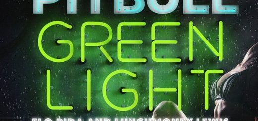 pitbull-green-light-2