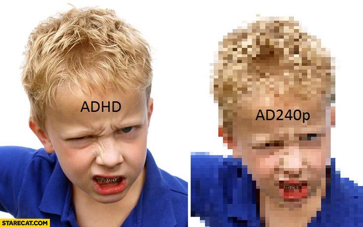 kid-adhd-kid-ad240p