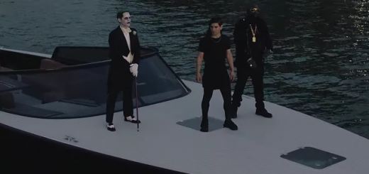 rick-ross-skrillex-purple-lamborghini-video-jared-leto-joker-suicide-squad-640×427