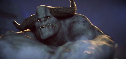 skrillex-monsters thumbnail