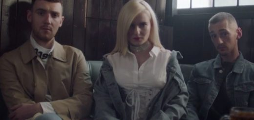 clean-bandit-rockabye-video-watch-1477058762