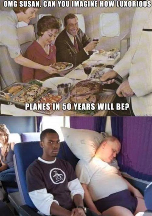 planes-of-the-future