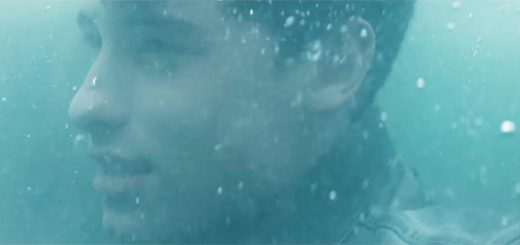 shawn-mendes-mercy-video-watch-ftr-2