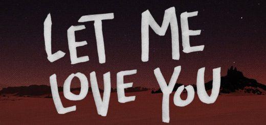 DJ-Snake-Let-Me-Love-You-2016-1