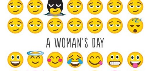 CH034-A-mans-womans-Day