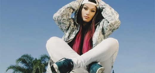 snow-tha-product-problems